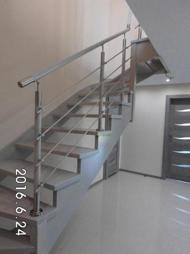 IMG 0100